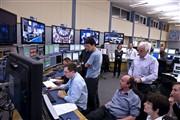 LHC control