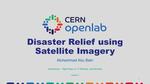 CERN openlab summer students' lightning talks 2