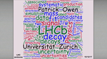 Symposium 25 Years of LHC Experimental Programme
